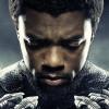 'Black Panther 2' Tidak Gunakan Teknologi CGI Chadwick Boseman