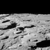 Radiasi Ancam Rencana Pemukiman Astronaut di Bulan
