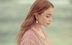 Rossa Gandeng Lee Dong-Hae 'Super Junior' di Musik Video 'The Heart You Hurt'