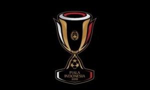 Jadwal Lengkap Pertandingan Babak 32 Besar Piala Indonesia 2018