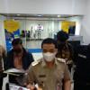 Jakarta Keluar dari Zona Merah COVID-19, Wagub DKI: Alhamdulillah