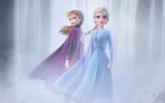 Gara-Gara 'Frozen', Kasus Misteri Terbesar di Rusia Terungkap