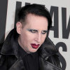 Esme Bianco Layangan Tuduhan Pemerkosaan kepada Marilyn Manson