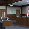 Modus Makin Canggih, KY Kesulitan Tindak Hakim Pelanggar Kode Etik