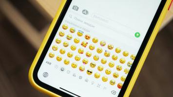 Emoji yang Digunakan Milenial Bagi Gen Z Tidak Lagi Keren