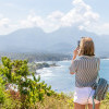 Pentingnya Keterampilan Bahasa bagi Pelaku Pariwisata