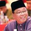 Malaysia Larang Masuk Pemegang Izin Jangka Panjang dari Indonesia