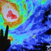 BMKG Sebut Kawasan Kalimantan dan Papua Berpotensi Terjadi Banjir