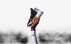 Sepatu LeBron 18 Hadir dalam Warna Berbeda