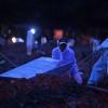 Bulan Ini Kuburan Rorotan Bisa Digunakan bagi Jenazah COVID-19