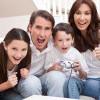 3 Game Ponsel Seru yang Bisa Kamu Mainkan Bersama Keluarga