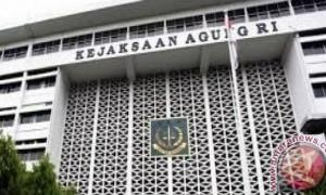 Kejagung Diminta Ajukan Kasasi Terkait Potongan Vonis Koruptor Jiwasraya