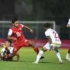 Piala Menpora 2021: PSM Makassar Hempaskan Persija