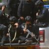 DPR Minta Pemerintah Gandakan Aparat Buat Atasi Teror