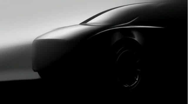 2020 Tesla Model Y SUV, Mobil Listrik Terbaru Keluaran Tesla