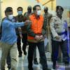 Permainan Golkar Untuk Azis Syamsuddin