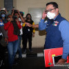 Polda Jabar Panggil Ridwan Kamil dan Bupati Bogor Pekan Depan