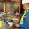 Tolak Franchise, Pemilik Bakso Ikan Banten Rela Berbagi Rahasia Sukses