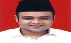 Adik Nazaruddin Kembali Mangkir dari Pemeriksaan KPK