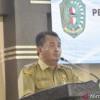 Eks Bupati Bengkayang Suryadman Gidot Divonis 5 Tahun Penjara
