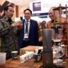 Peluang Bisnis di Laos Terbuka Lebar, Pelaku Ekonomi Kreatif Indonesia Diminta Siapkan 'Branding'