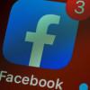 Facebook Blokir Konten Berita di Australia