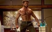 Hugh Jackman Tak Pernah Pakai Kostum Khas Wolverine