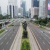 Pemulihan Ekonomi Dunia Masih Timpang