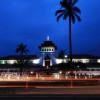 Buka Usaha di Bandung, Ini Perizinan Yang Harus Diurus Pengusaha