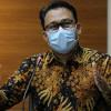Usut Kasus Bansos, KPK Isyaratkan Periksa Legislator PDIP Ihsan Yunus