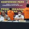 Polisi Bongkar Klinik Aborsi Ilegal di Bekasi, Pelaku Bukan Dokter