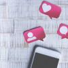 Mencari Pasangan di Aplikasi Kencan Aman Tidak Sih?