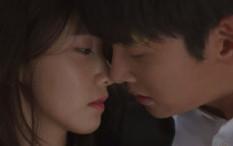 Bikin Meleleh, 6 Aktor Korea ini Jagonya dalam Adegan Ciuman