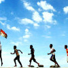 Peran Aktif Anak Muda Kunci Pembangunan Berkelanjutan 2030