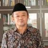 Tolak Jadi Wamen, Abdul Mu'ti Merasa Bukan Figur yang Tepat