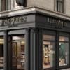 Toko 'Harry Potter' Terbesar di Dunia Dibuka di New York