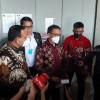 DPR: Negara Kalah dengan Djoko Tjandra, Masa Satu Buronan Saja Susah Ditangkap