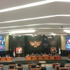 Kemendagri Temukan Kejanggalan Anggaran di RAPBD DKI Jakarta 2021