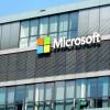 Microsoft Akan Akuisisi Konami dan Sega