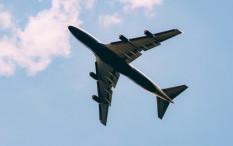 Kemenhub Bekukan Izin Rute Penerbangan Maskapai yang Langgar Aturan Tarif