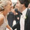 Pasangan Menikah Lebih Sehat dan Bahagia Ketimbang Lajang?