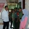 Tahun Politik, Presiden Jokowi Umumkan Kenaikan Tunjangan Kinerja Babinsa