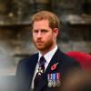 Keluar dari Kerajaan, Pangeran Harry Siap Serahkan Gelar Militernya
