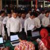 1.859 Peserta Lulus Seleksi CPNS di Lingkungan Provinsi Jabar