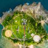Demi Work From Bali, Pemerintah Perketat Prokes Kawasan Wisata