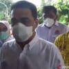Varian Baru COVID-19 Masuk Jakarta, Wagub: Anak-Anak dan Lansia Jangan Keluar Rumah