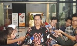 KPK Sita Emas Batangan 500 Gram Terkait Suap Proyek Air Minum Kementerian PUPR