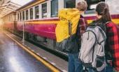 Mau 'Backpacker'an? Baca Dulu Tips Ini!