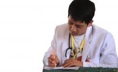 Bukan Obat, Dokter Resepkan Perjalanan ke Museum untuk Pasien
