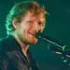 Ed Sheeran Jadi Musisi Solo Terkaya di Dunia